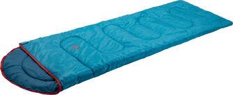 Saco de Dormir Camp Comfort 10