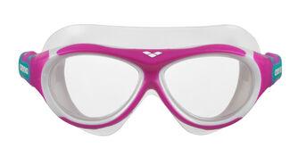 Gafas Natación Oblo