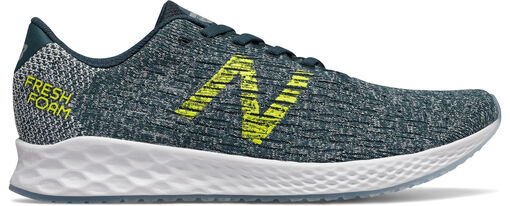 New Balance - Zapatilla FRESH FOAM ZANTE PURSUIT - Hombre - Zapatillas Running - 41dot5