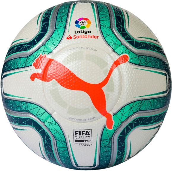 Balon LaLiga 1 (FIFA Qlity Pro)