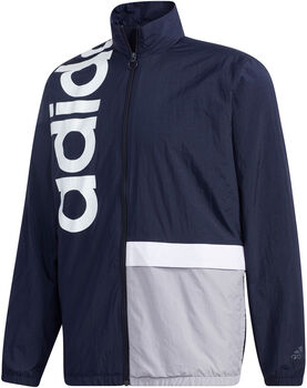 adidas Chaqueta New Authentic hombre