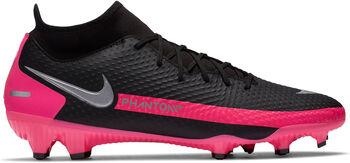 Nike  Phantom GT Academy Dynamic Fit MG hombre Negro