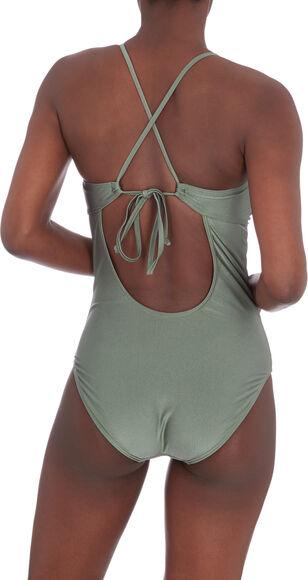 Bikini de una pieza Azalee wms