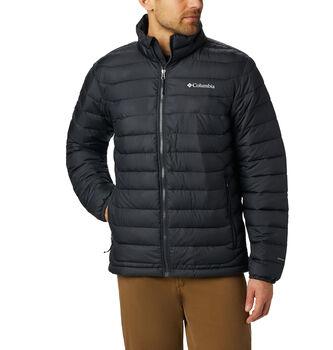 Columbia Chaqueta Powder Lite Jacket hombre