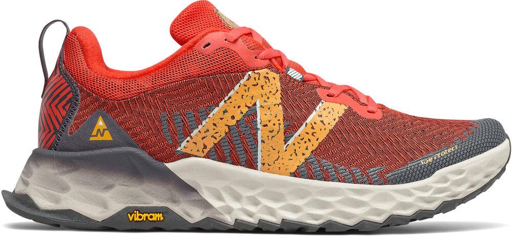 New Balance - Zapatillas de trail running Fresh Foam Hierro V6 - Hombre - Running Days New Balance Brooks y Under Armour - 47