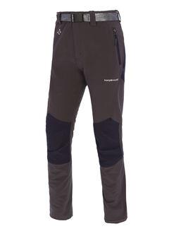 Pantalon PANT. LARGO BAMU DV