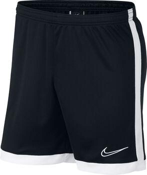 Nike Dri-FIT Academy Men's Soccer Shorts  hombre Negro