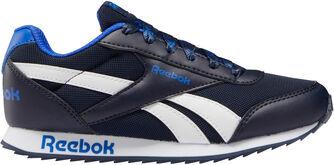 Sneakers Royal Classic Jogger 2