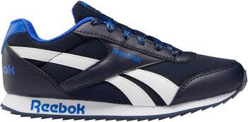Reebok Sneakers Royal Classic Jogger 2