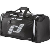 Pro Touch FORCE Teambag Bolsa Fútbol