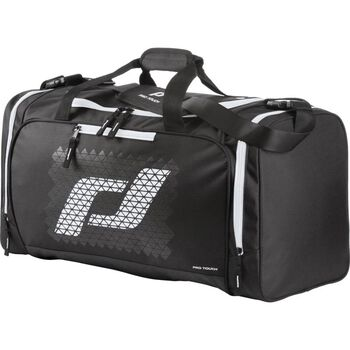 Bolsa Pro Touch FORCE Teambag