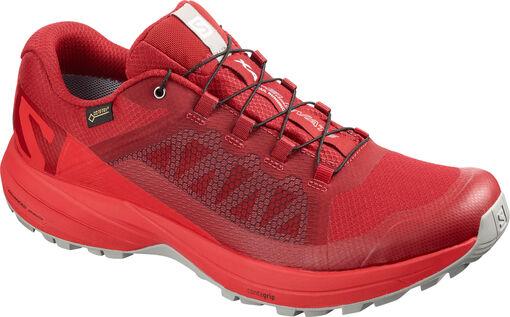 Salomon - XA ELEVATE GTX - Hombre - Zapatillas Running - 41 1/3