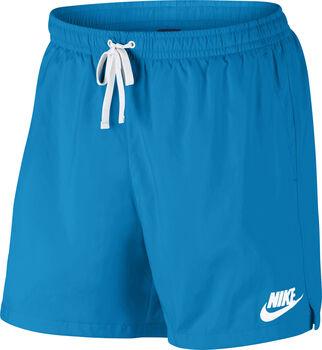 Nike Sportswear Short Wvm Flow Hombre