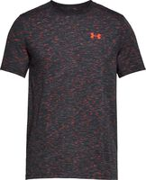 Under Armour Threaborne Hombre