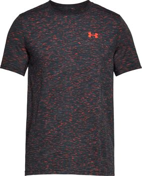 Under Armour Threaborne Hombre Gris