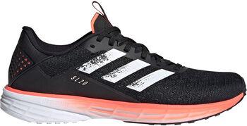 ADIDAS Zapatillas de running SL20 mujer