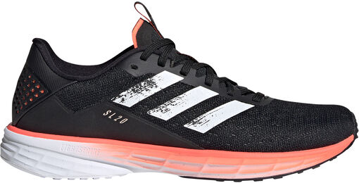 ADIDAS - Zapatillas de running SL20 - Mujer - Zapatillas Running - 36 2/3