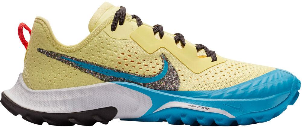 Nike - Zapatillas Nike Air Zoom Terra Kiger 7 - Mujer - Zapatillas Running - 41
