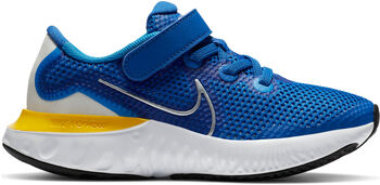Nike Zapatillas Renew Run