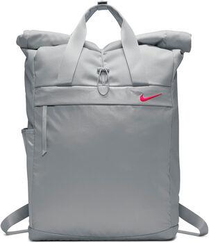 Nike Mochila Radiate 2.0 Gris