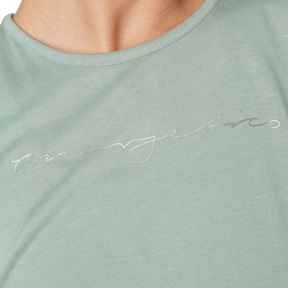 Camiseta sin mangas Galu 6