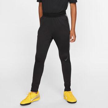 Nike Pantalon B NK DRY STRKE PANT KZ Negro