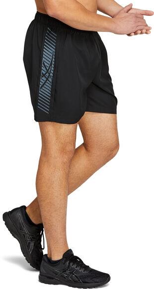 """Pantalón Corto Icon 7"""""""