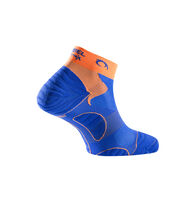 Calcetines Distance Lite