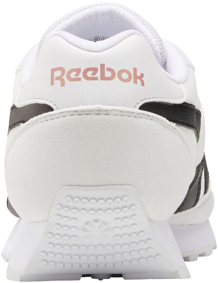 Sneakers Rewind Run