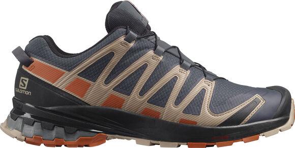 Zapatillas Trail Running Xa Pro 3D V8 GTX