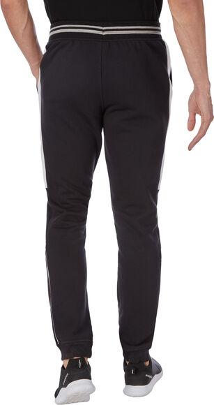 Pantalón Silos