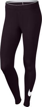 Nike Sportswear Legging Club Logo2 mujer