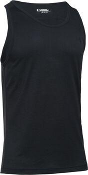 Under Armour  Tech™ Camiseta sin mangas Hombre Negro