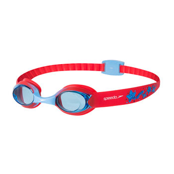 Speedo Gafas de natación Infant Illusion Goggle Iu niño
