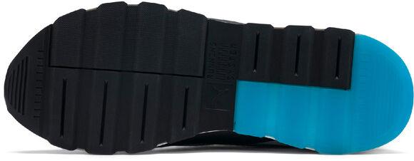 Zapatilla RS-0 REIN