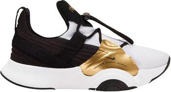 Nike Zapatillas SuperRep Groove mujer
