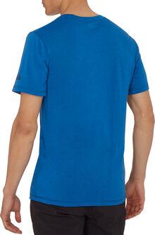 Camiseta manga corta Toggo