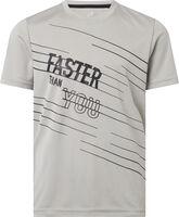 Camiseta Manga Corta Derek V