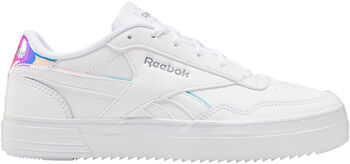 Reebok Sneakers Royal Techque T Bold mujer