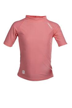 TECNOPRO Camiseta de lycra sóldia