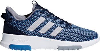 ADIDAS Cloudfoam Racer TR Shoes niño