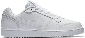 Nike  EBERNON LOW hombre Blanco