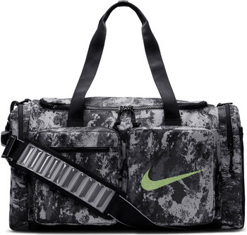 Nike Bolsa deporte Utility Duff-GFX