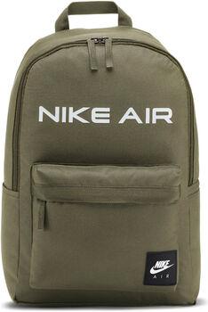 Mochila Nike Heritage Backpack