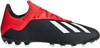 Botas de fútbol X 18.3 AG