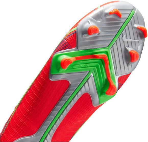Botas de fútbol Nike Mercurial Superfly 8