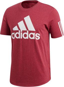 ADIDAS Sport ID Logo Tee hombre