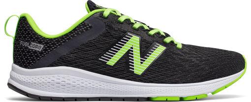 New Balance - Speed Ride Quik RN - Hombre - Zapatillas Running - 43