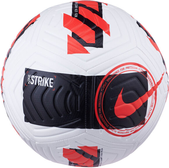 Balón Strike