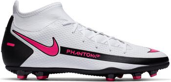 Nike Phantom GT Club Dynamic Fit MG hombre
